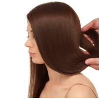 女性の薄毛とは?基礎知識、原因と対策