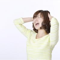 女性の薄毛にストレスは影響する?薄毛とストレスの関係性について